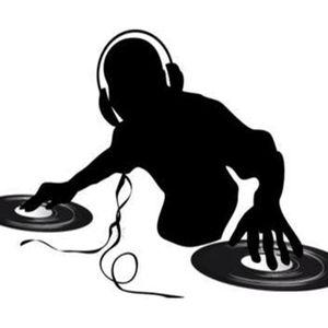Nonstop Version II (Club Mix)
