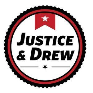 Justice & Drew 01/17/17 PostShow