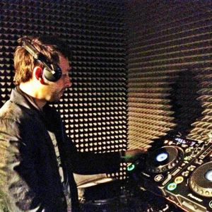Cristian Craciun - Disco Adrenaline