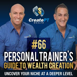 Uncover Your Niche At A Deeper Level