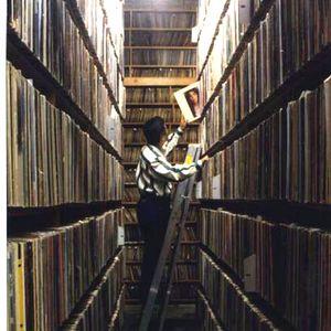 Maus vs. Clé - The Uitstad Archives #1