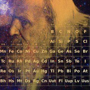 Eureka 38 - 150 godina Periodnog sistema elemenata