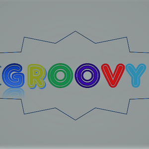 Groovy #2, 14 octubre 2017