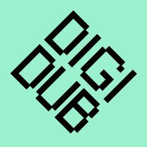 DIGIDUB selection