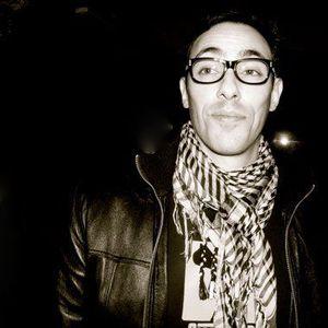 Luca De Bellis DJ -  MixShow 2010.10