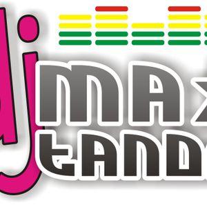 Max Tanda in Tech-House & Minimal selection_09/'09