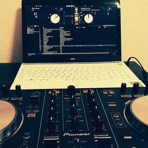 Nao Party Mix Vol.3