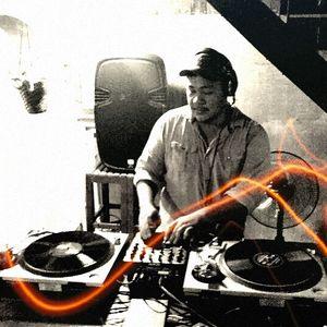 DJ.Phong Live Performance 6/12/14