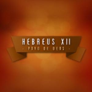 Um povo que busca a cura da alma [Hebreus XII #3]