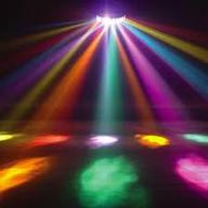 Funky_Disco_Mix1_F1