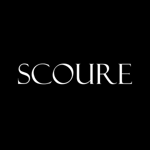 Scoure - Thouse