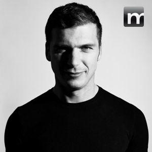 Daniel Stefanik - THE HOCUS POCUS RADIOSHOW - minimalstation.fm