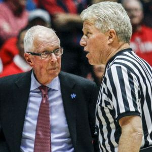 "Steve Fisher: ""When we make shots, we really look good"""