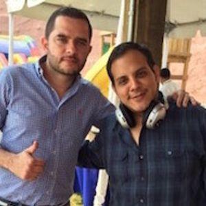 LHT 25 junio 2015 visita Jacobo de RadioHouse- Visita trotamundo Polaco Tomas Tomcheck -varios