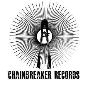 Chainbreaker Podcast #008