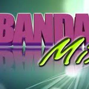 Mix banda Dj.Fredi