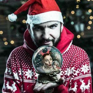PMKE24 - Christmas 2016 Edition