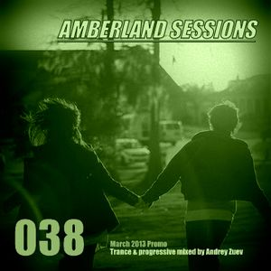 Amberland Sessions #038 promo.mp3 (151.6MB)