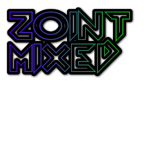 Zoint PROMOde mix 2015