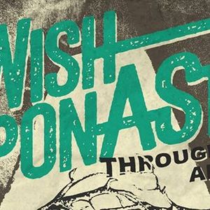 Mε τους Wish Upon A Star! (24.10.2015)