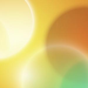 Brando Lupi - Spheric Frequencies