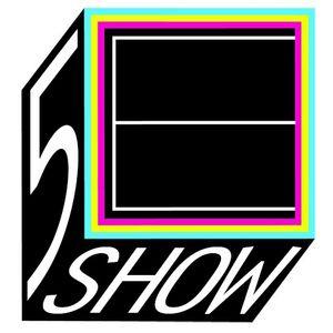 Edge Music Show >> 5