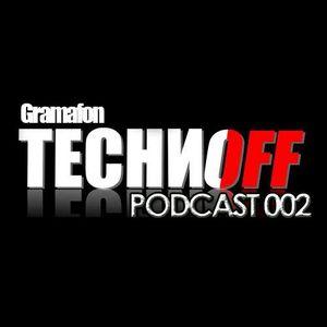 TechNOFF PODCAST 002