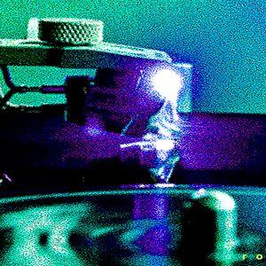 only vinyl tech house