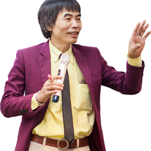 Nghệ thuật lãnh đạo và quản trị tài chính (Phần 9) - TS Lê Thẩm Dương