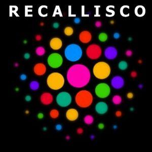 RECALLISCO