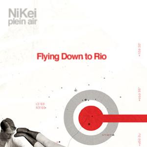 Plein air / Flying Down to Rio / part.I