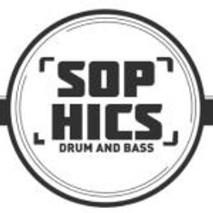 SKILLS #2: Sophics