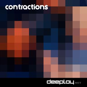 Contractions Mix (2013-02-23)