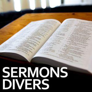 Le juste et le pécheur, Lc 18.9-14