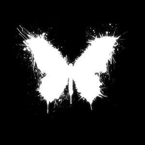 Luis Luca New Year Mix (Rec: Jan 2018)