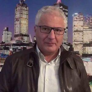 20170818 Marco Fedi