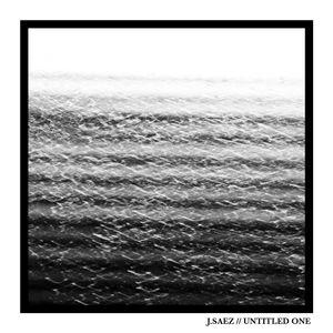 J.SAEZ - Untitled One