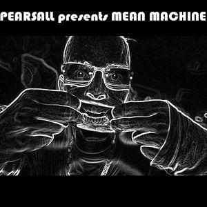 Mean Machine (Metalheadz Tribute)