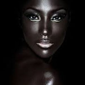 René & Bacus ~ Light Chocolate Neo Soul & RnB Mix (Mixed 24TH July 2015)