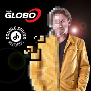 Beat Club Selection @Radio Globo (July 16th)