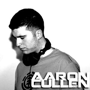 John O'Callaghan's Subculture Podcast Episode 052_bonus  - Aaron Cullen guest mix