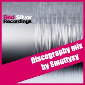 Red Silver Recordings Discography Mix by Smuttysy