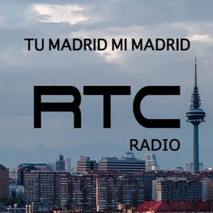 03/12/2015 Tu Madrid Mi Madrid