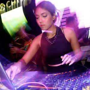Bplaa Club dance  Mixtape (Sep 2014)