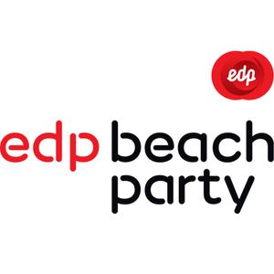 PhellaZ - EDP Beach Party (Contest)
