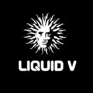 JJF_Liquid-V_Sessions