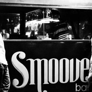 Joe Cabana Live Set @ Smoove Bar, Barcelona. (2009)