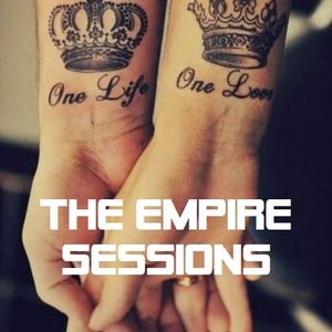 The Empire Sessions N° 14