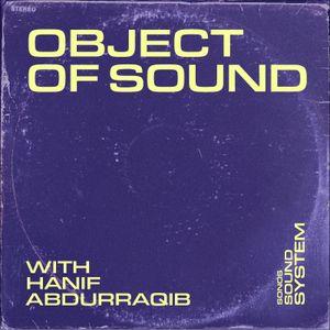 Source Material (feat. Sufjan Stevens and Angelo De Augustine)