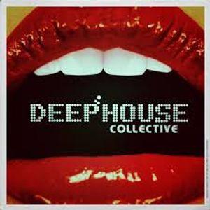 Deep House Mix (Part 3.) (bpm 124 - 125)